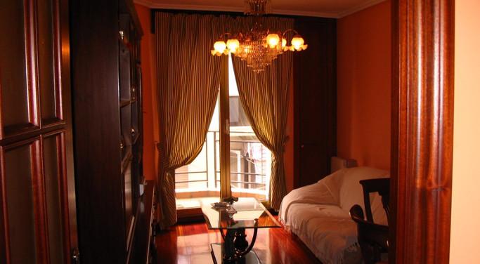Inmobiliaria casas de norte tu inmobiliaria en santander for Tu piso inmobiliaria